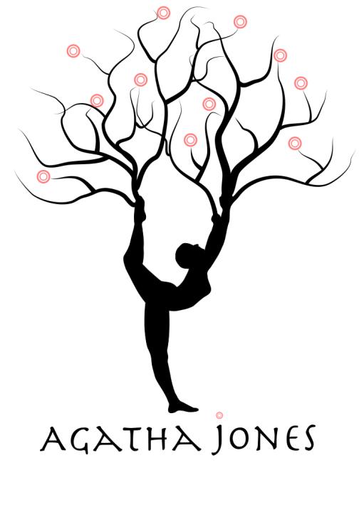 agatha jones