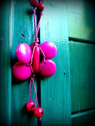 http://www.alittlemarket.com/boutique/soundari